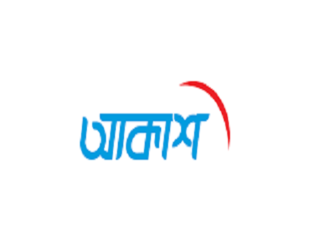 BEXIMCO COMMUNICATIONS LIMITED(Akash DTH)