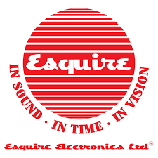 Esquire Electronics Limited