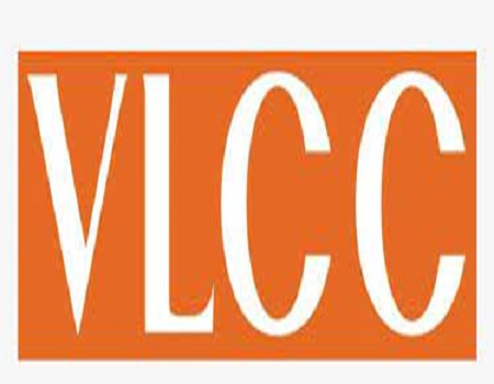 VLCC HEALTH CARE (BD) PVT. LIMITED