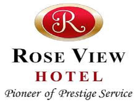 Rose View Hotel